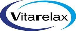Vitarelax logo