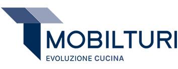 mobilturi-logo-2-e1566285998294